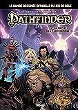 Pathfinder - Tome 01 - La montée des Eaux Troubles