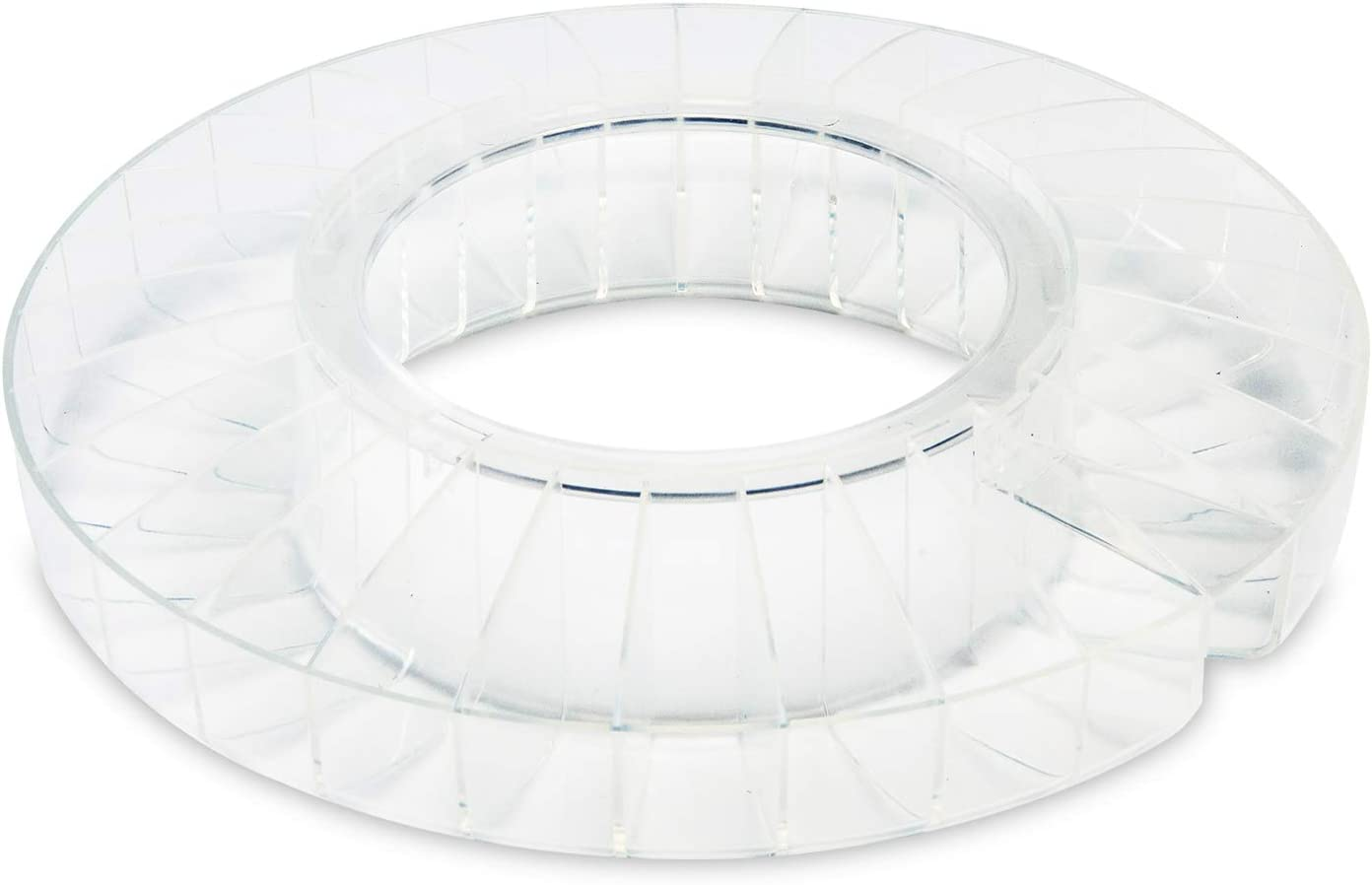 Live Fine low-pricing Replacement Tray for LVFNEPDC Pill Sale LVFNEPDF Dispenser