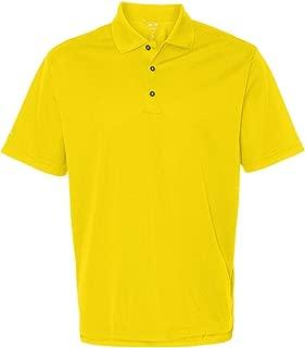 Golf Men's Climalite Basic Short-Sleeve Polo Shirt