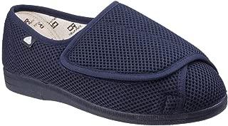 Mirak Celia Ruiz 300 Wide Fit Summer/Womens Shoes