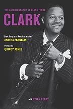 clark terry book