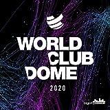 World Club Dome 2020 [Explicit]