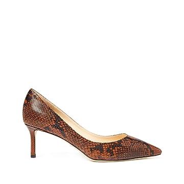 Women's Unknown Color Shoes | Vrsnl