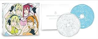 SEKIREI SOUND COMPLETE(DVD付)
