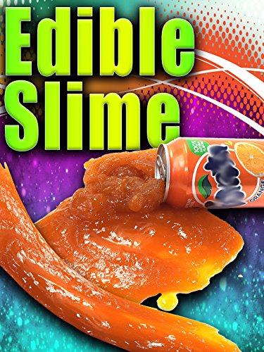 how to make slime - 9
