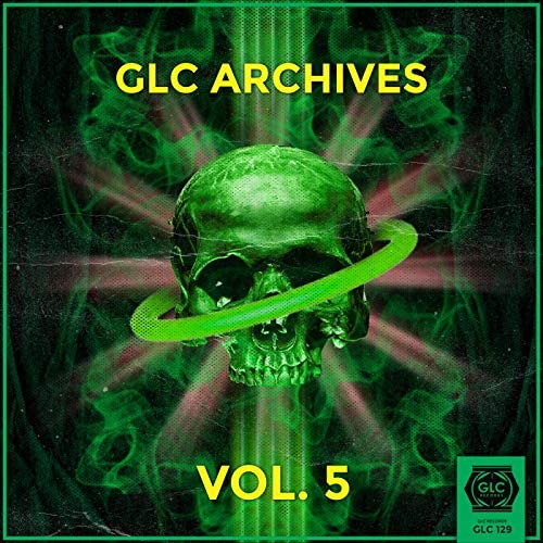 GLC Records