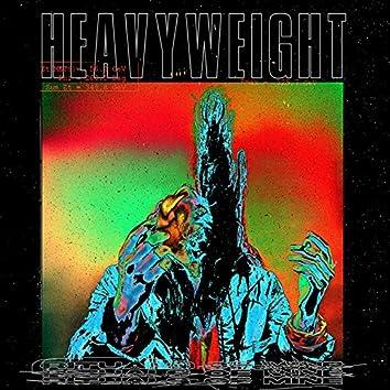 Heavyweight (Alec Ness Remix)
