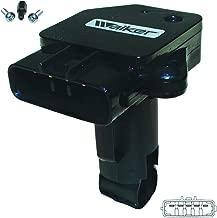 Walker Products 245-1138 Mass Air Flow Sensor