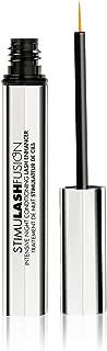 Fusion Beauty Stimulashfusion Intensive Night Conditioning Lash Enhancer