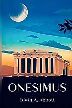 Onesimus