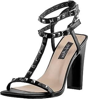 valentino look alike heels