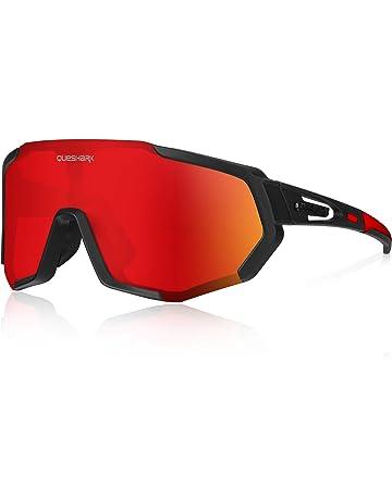 gafas de sol de ciclismo graduadas