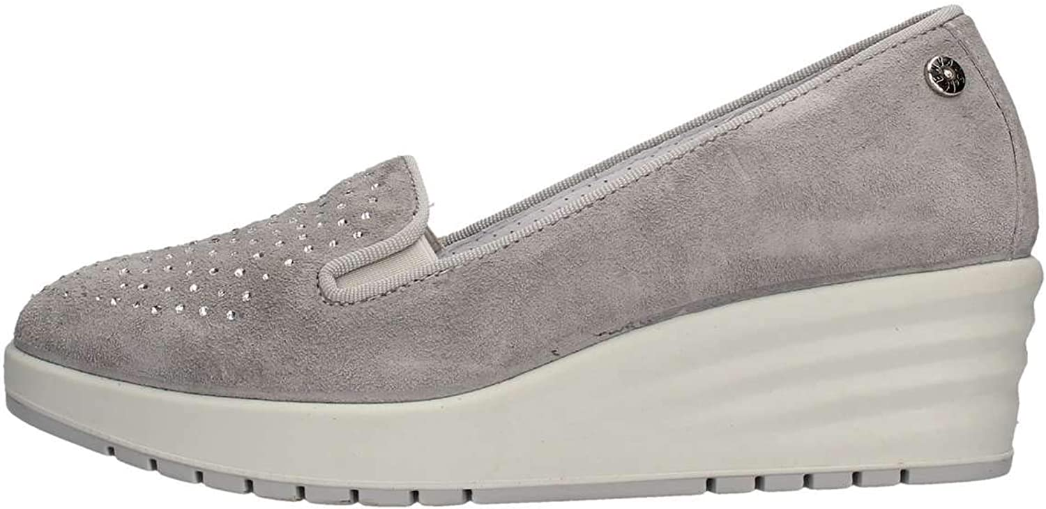 Enval soft 3257611 Slip On Damen    f0c1b6