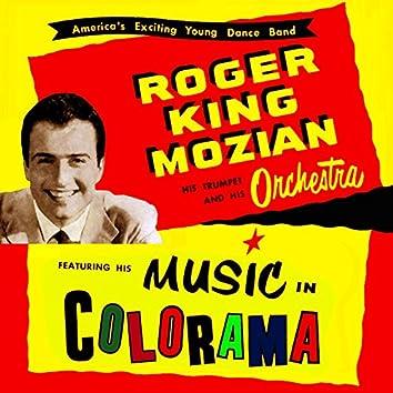 Music in Colorama