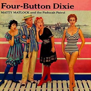 Four-Button Dixie