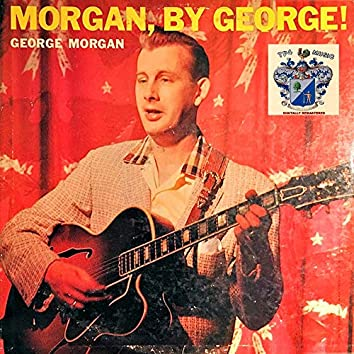 Morgan By George !