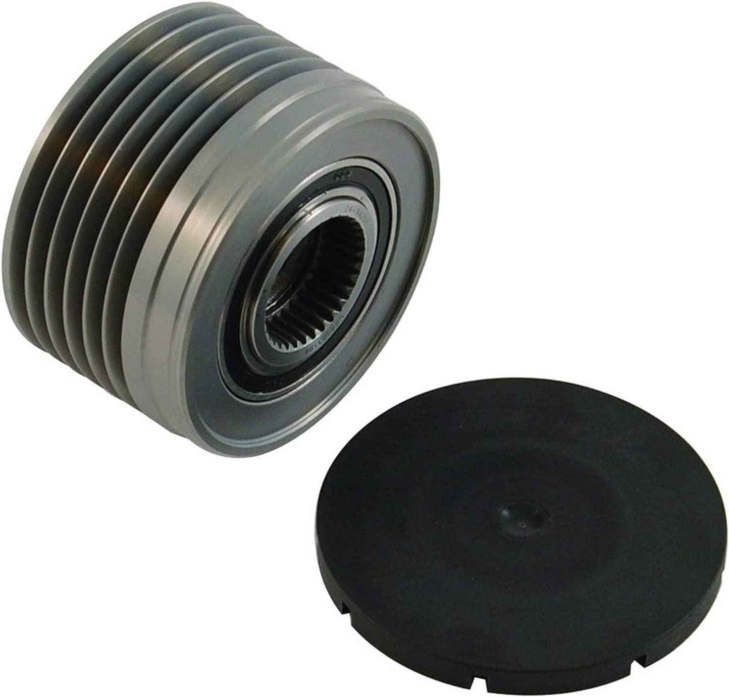 New Clutch price Pulley Replacement for Gifts Eng.RHV Box Fiat 244_ DUCATO