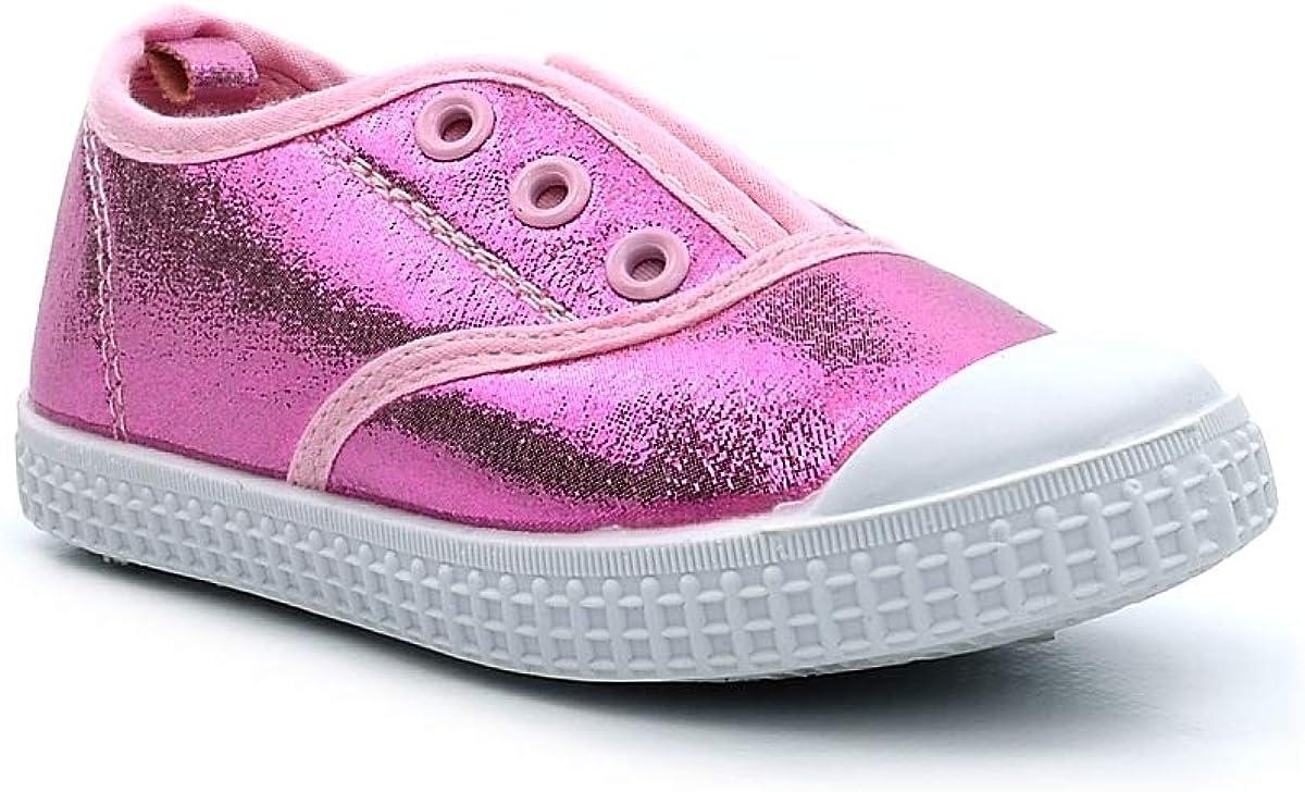 Girls Glitter Pumps Girls Glitter Sneakers Girls Shiny Pumps Girls Pink Pumps