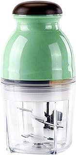 Meat Grinder Household Electric Blender Mixer Small Smoothie Blender Baby Food Maker Home Kitchen Meat Grinder Vegetable C...