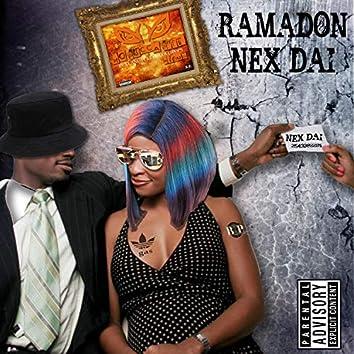 Nex Dai(next DAY)