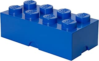 Best lego storage box large Reviews