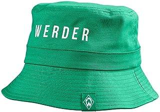 Werder Bremen Fischerhut Hut