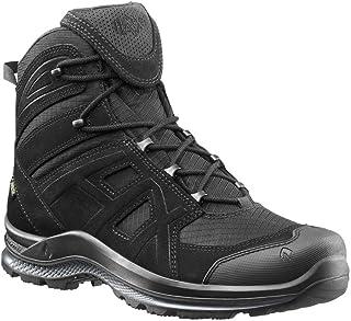: Haix Randonnée Chaussures de sport