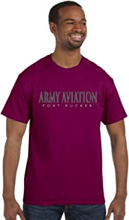 Best army aviation fort rucker Reviews