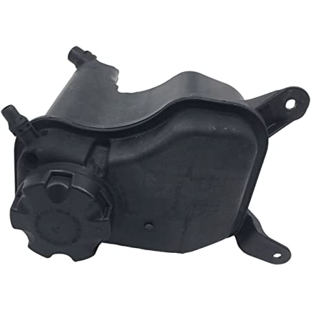 SKP SK603334 Engine Coolant Reservoir