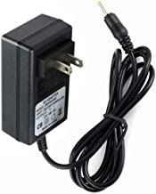 Mpkke New AC Adapter Power Cord for Digital Camera Fuji Finepix A500 A605