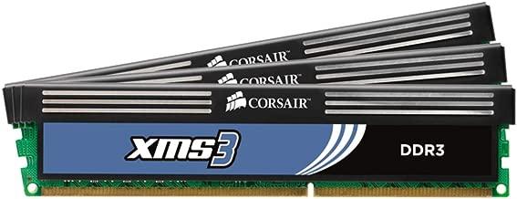 corsair xms3 ddr3 2gb 1600mhz