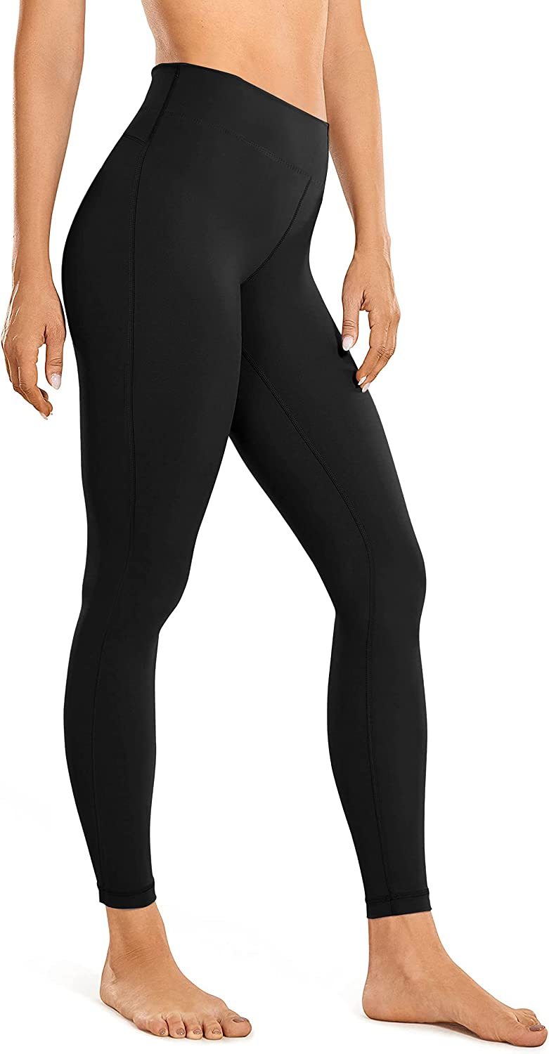 ETCYY Sales for sale Workout New Shipping Free Leggings for Women High Waisted Stretch Pants Yoga