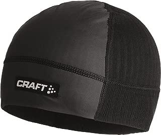 Best layer 8 running hat Reviews