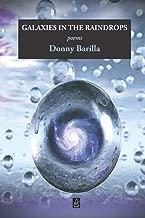 Best the raindrops poem Reviews