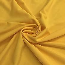 Best lycra fabric joann Reviews