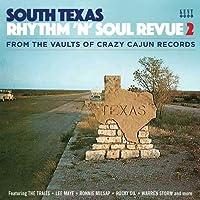 サウス・テキサス・リズム&ソウル・レヴュー 2