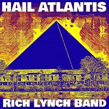 Hail Atlantis