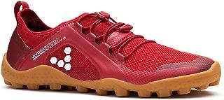 Men's Primus Trail Shoe