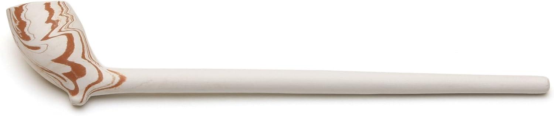 Colonial Marbled Dutch Gouda Max 45% OFF Clay Inch 7