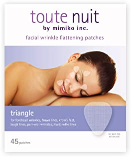 Explore Face Tape For Wrinkles Amazon Com