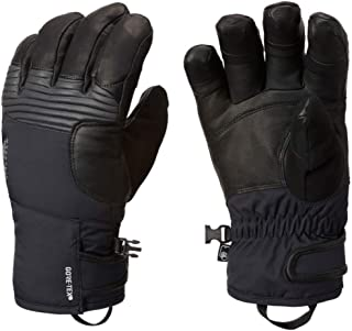Mountain Hardwear Womens Powder Maven Gore-TEX Glove