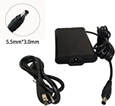 90w 19V AC Adapter for Samsung Chronos Series 7 700Z 770Z 780Z NP780z5e NP700z5c NP700Z5B Spin NP740U5L NP740U5M Ativ Book NP880Z5E NP470R5E-K02UB P200 Laptop Charger Supply Cord