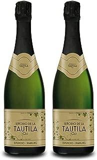 Best sparkling grape wine non alcoholic Reviews