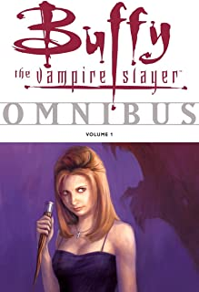 Best buffy the vampire slayer 90s Reviews