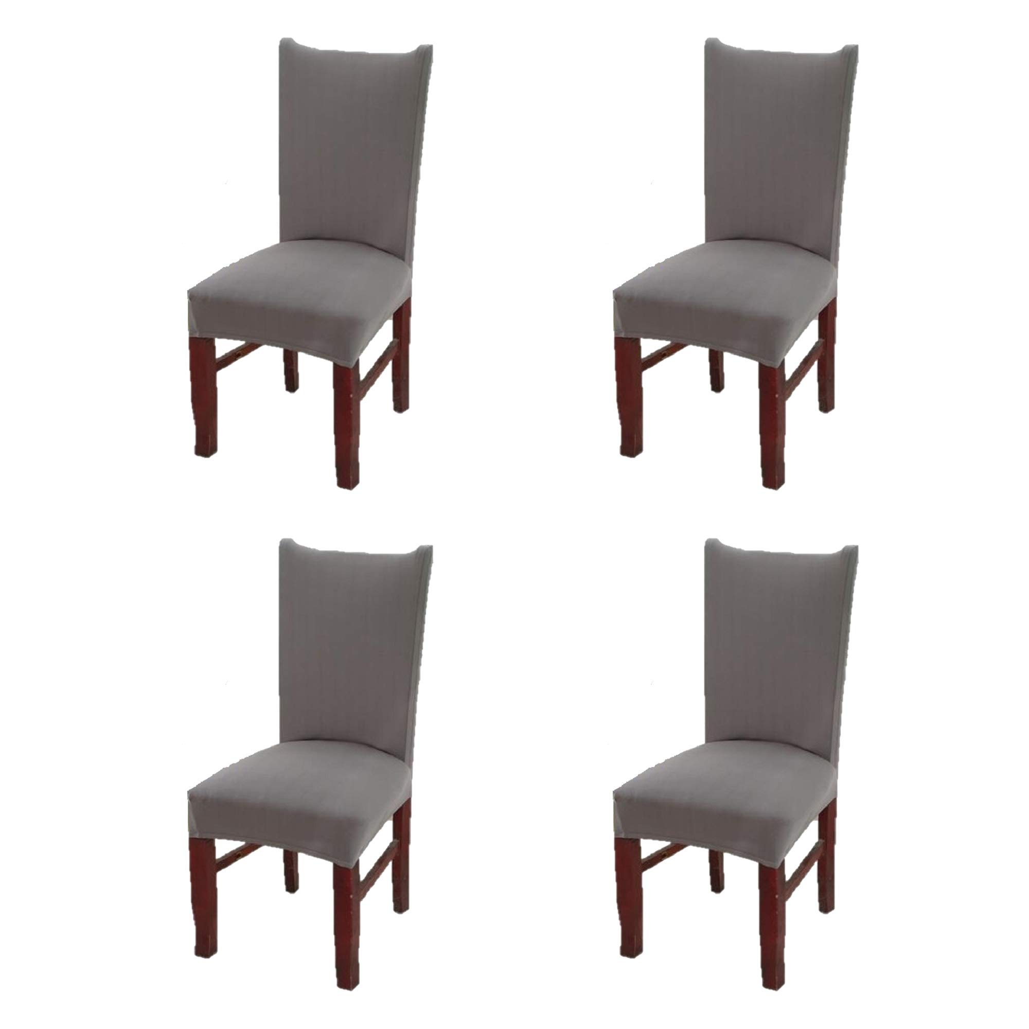 Short Dining Room Chair Chair Pads Amp Cushions