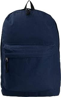 classic rock backpack