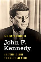 Best john f kennedy with his family Reviews