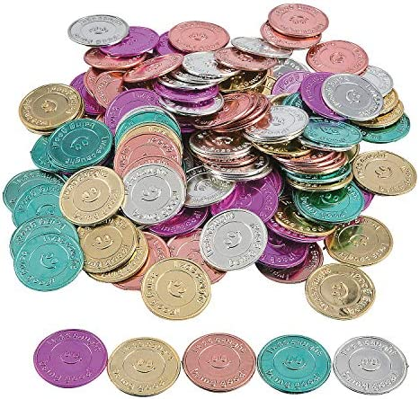 Coins 2learn _image2