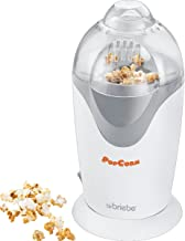 Amazon.es: Incluir no disponibles - Máquinas de palomitas ...