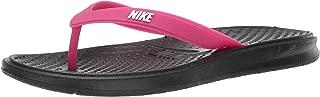 Women's Solay Thong Sport Sandal